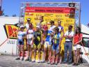 top-10-women-muttenz-swiss-cup-2011.JPG