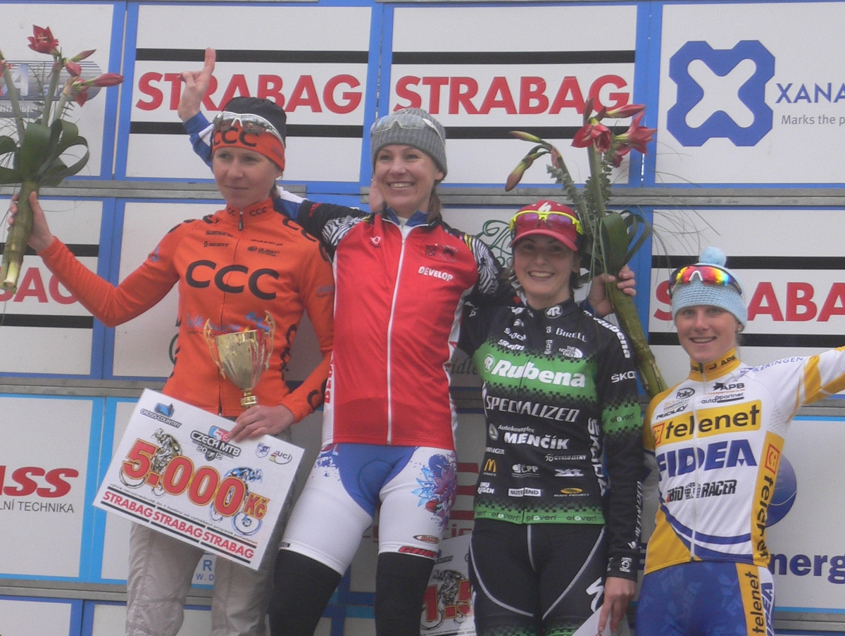 sadlecka-stevkova-skarnitzlova-havlikova-podium-mtb-xc-teplice-2012.JPG