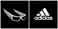 adidas-eyewear-janka-stevkova.jpg